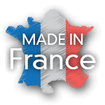 Artisanat Made in France